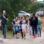 Wadsons Farms Pumpkin Picking Event Bermuda, October 20 2018 (13)