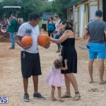 Wadsons Farms Pumpkin Picking Event Bermuda, October 20 2018 (19)