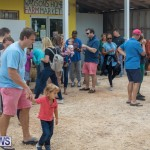 Wadsons Farms Pumpkin Picking Event Bermuda, October 20 2018 (28)