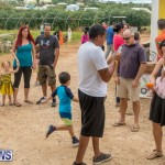 Wadsons Farms Pumpkin Picking Event Bermuda, October 20 2018 (29)