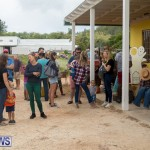Wadsons Farms Pumpkin Picking Event Bermuda, October 20 2018 (32)