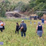 Wadsons Farms Pumpkin Picking Event Bermuda, October 20 2018 (4)