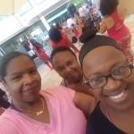 Zumbathon Bermuda October 2018 (50)