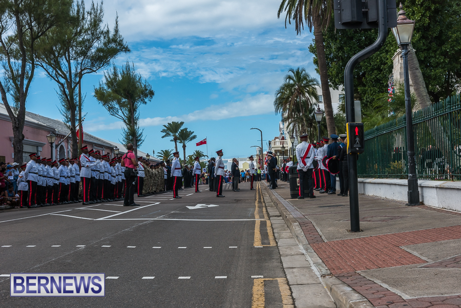 2018 Remembrance Day Parade Bermuda JM (5)