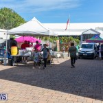 Art One Stop Shop Annual Craft Market Bermuda, November 10 2018-6739