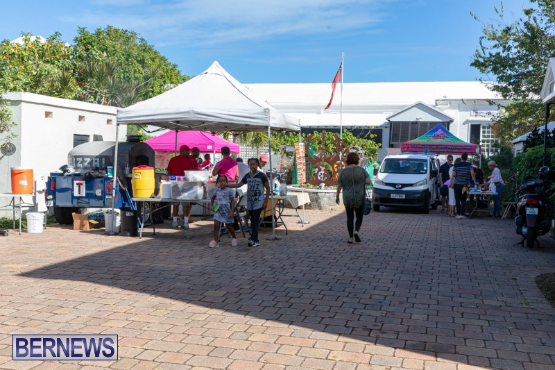 Art-One-Stop-Shop-Annual-Craft-Market-Bermuda-November-10-2018-6739