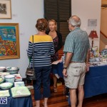 Art One Stop Shop Annual Craft Market Bermuda, November 10 2018-6748