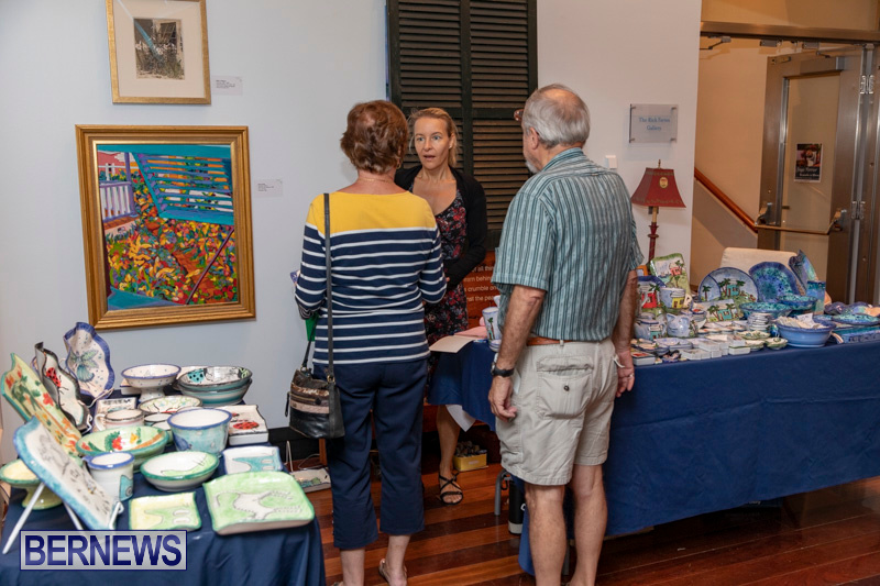 Art-One-Stop-Shop-Annual-Craft-Market-Bermuda-November-10-2018-6748