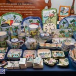 Art One Stop Shop Annual Craft Market Bermuda, November 10 2018-6750