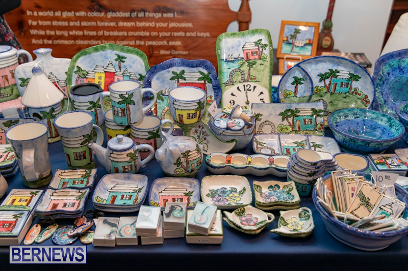 Art-One-Stop-Shop-Annual-Craft-Market-Bermuda-November-10-2018-6750