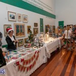 Art One Stop Shop Annual Craft Market Bermuda, November 10 2018-6751