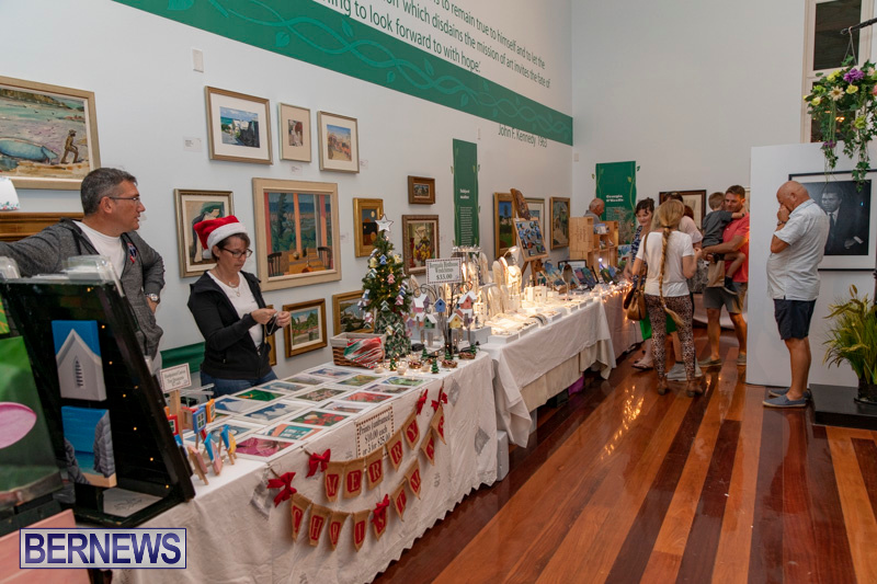 Art-One-Stop-Shop-Annual-Craft-Market-Bermuda-November-10-2018-6751