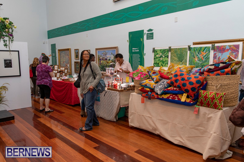 Art-One-Stop-Shop-Annual-Craft-Market-Bermuda-November-10-2018-6752