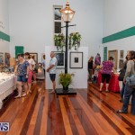 Art One Stop Shop Annual Craft Market Bermuda, November 10 2018-6753