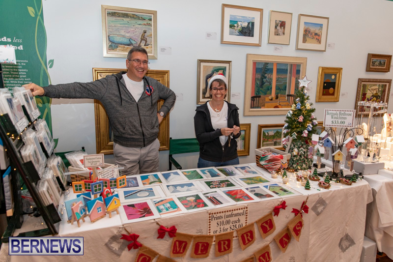 Art-One-Stop-Shop-Annual-Craft-Market-Bermuda-November-10-2018-6754