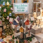 Art One Stop Shop Annual Craft Market Bermuda, November 10 2018-6755