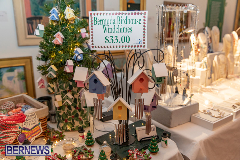 Art-One-Stop-Shop-Annual-Craft-Market-Bermuda-November-10-2018-6755
