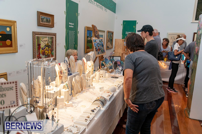 Art-One-Stop-Shop-Annual-Craft-Market-Bermuda-November-10-2018-6757