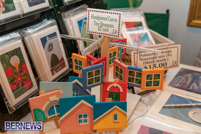 Art-One-Stop-Shop-Annual-Craft-Market-Bermuda-November-10-2018-6759