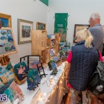 Art One Stop Shop Annual Craft Market Bermuda, November 10 2018-6761