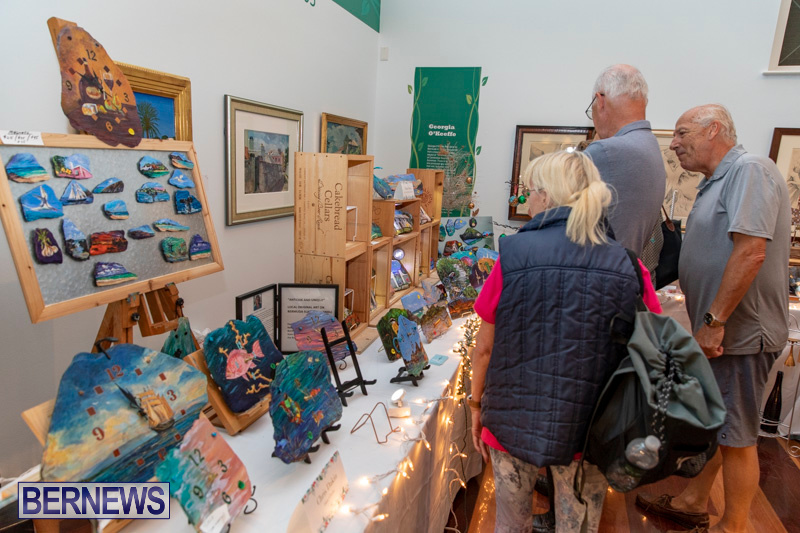 Art-One-Stop-Shop-Annual-Craft-Market-Bermuda-November-10-2018-6761
