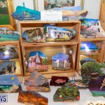 Art One Stop Shop Annual Craft Market Bermuda, November 10 2018-6765