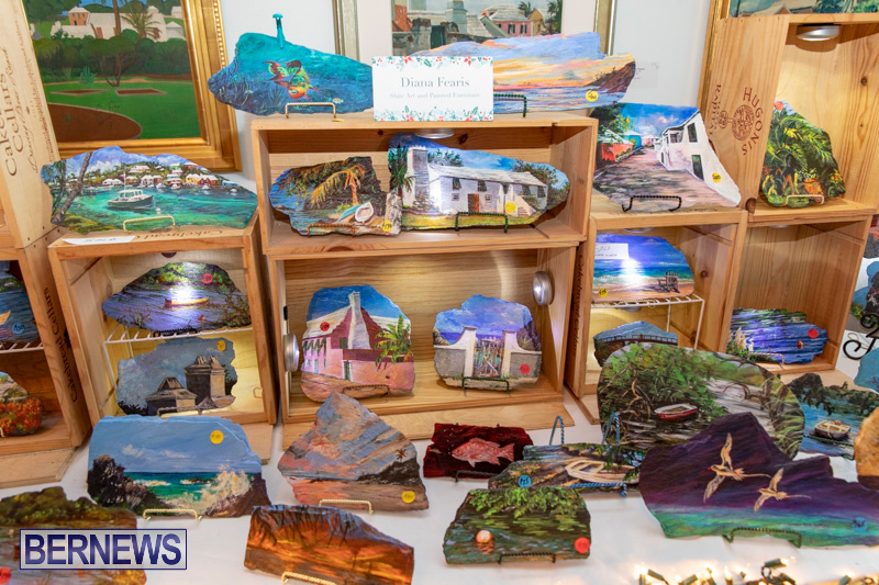 Art-One-Stop-Shop-Annual-Craft-Market-Bermuda-November-10-2018-6765