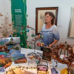 Art One Stop Shop Annual Craft Market Bermuda, November 10 2018-6767