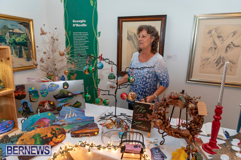 Art-One-Stop-Shop-Annual-Craft-Market-Bermuda-November-10-2018-6767