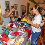 Art One Stop Shop Annual Craft Market Bermuda, November 10 2018-6778