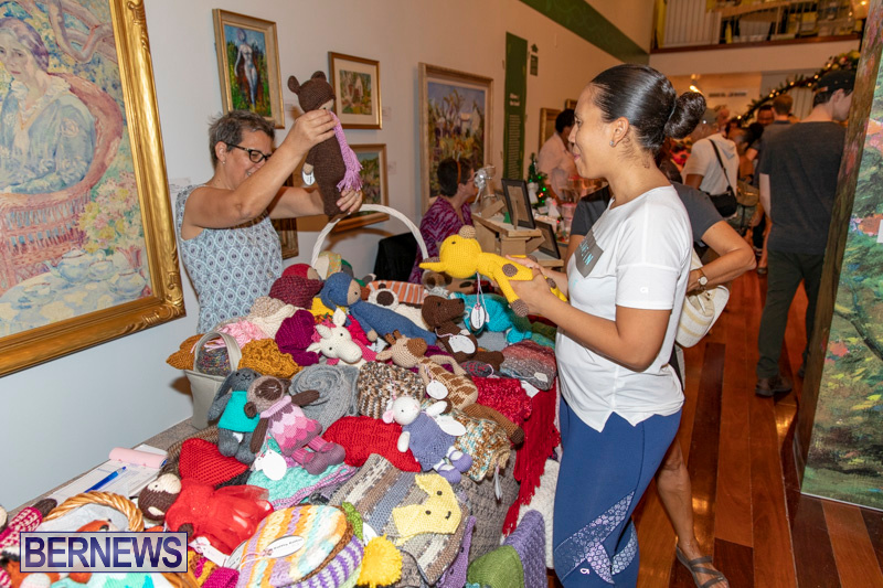 Art-One-Stop-Shop-Annual-Craft-Market-Bermuda-November-10-2018-6778