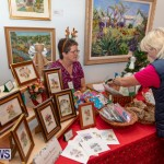 Art One Stop Shop Annual Craft Market Bermuda, November 10 2018-6780