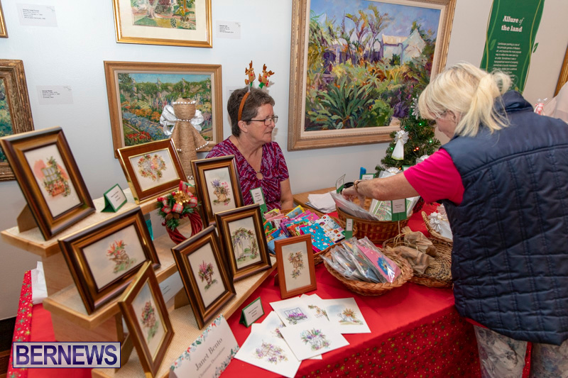 Art-One-Stop-Shop-Annual-Craft-Market-Bermuda-November-10-2018-6780