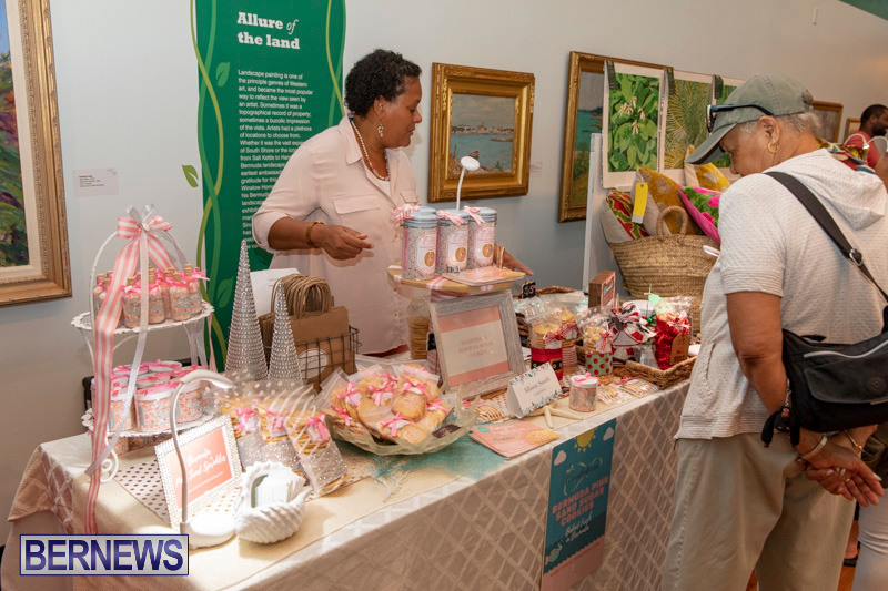 Art-One-Stop-Shop-Annual-Craft-Market-Bermuda-November-10-2018-6781
