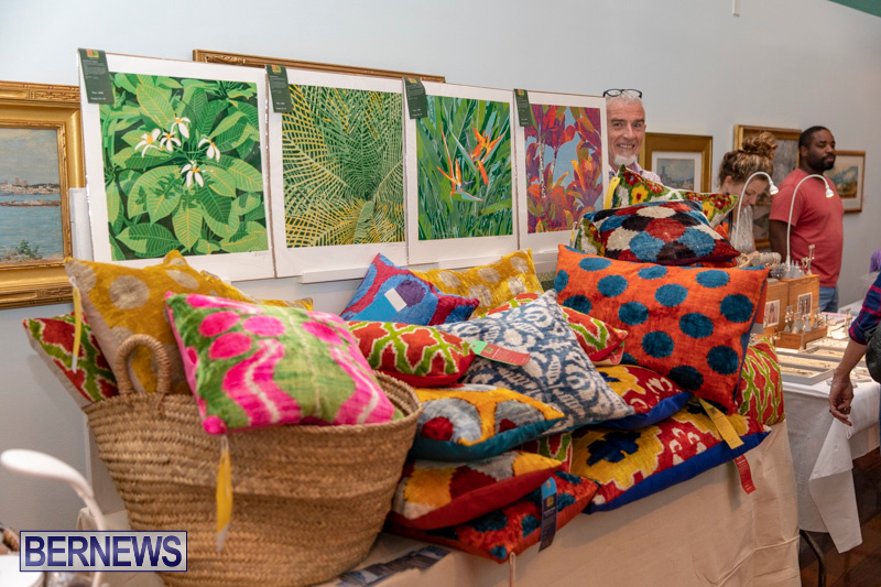Art-One-Stop-Shop-Annual-Craft-Market-Bermuda-November-10-2018-6787