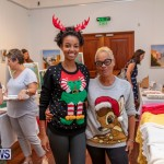 Art One Stop Shop Annual Craft Market Bermuda, November 10 2018-6802