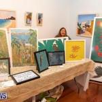 Art One Stop Shop Annual Craft Market Bermuda, November 10 2018-6803
