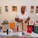 Art One Stop Shop Annual Craft Market Bermuda, November 10 2018-6804