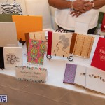 Art One Stop Shop Annual Craft Market Bermuda, November 10 2018-6805