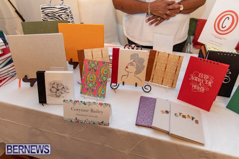 Art-One-Stop-Shop-Annual-Craft-Market-Bermuda-November-10-2018-6805