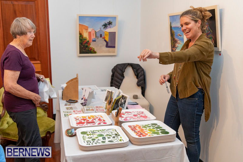 Art-One-Stop-Shop-Annual-Craft-Market-Bermuda-November-10-2018-6809