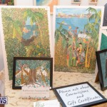 Art One Stop Shop Annual Craft Market Bermuda, November 10 2018-6812
