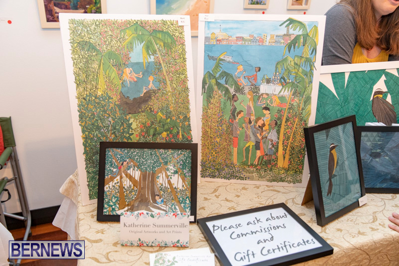 Art-One-Stop-Shop-Annual-Craft-Market-Bermuda-November-10-2018-6812