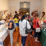 Art One Stop Shop Annual Craft Market Bermuda, November 10 2018-6814