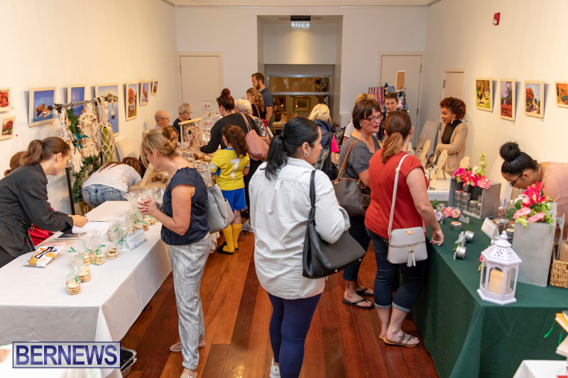 Art-One-Stop-Shop-Annual-Craft-Market-Bermuda-November-10-2018-6814
