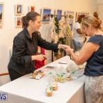 Art One Stop Shop Annual Craft Market Bermuda, November 10 2018-6816