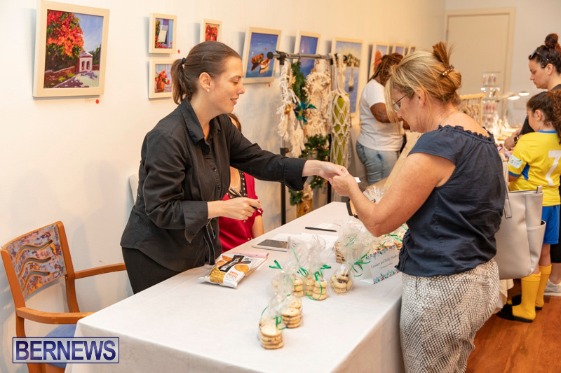 Art-One-Stop-Shop-Annual-Craft-Market-Bermuda-November-10-2018-6816