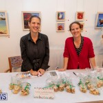 Art One Stop Shop Annual Craft Market Bermuda, November 10 2018-6817