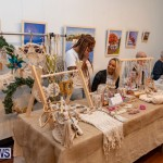Art One Stop Shop Annual Craft Market Bermuda, November 10 2018-6820