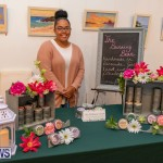 Art One Stop Shop Annual Craft Market Bermuda, November 10 2018-6821